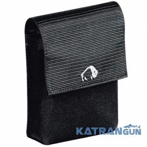 Чохол на пояс Tatonka Tool Pocket XL