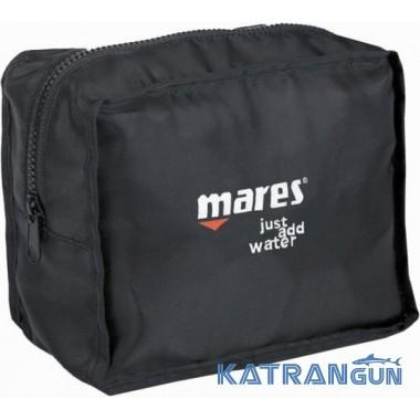 Сумка-чехол Mares MESH/MET BAG
