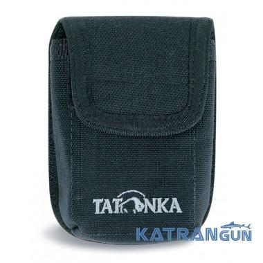 Чохол для камери Tatonka OLD Camera Pocket