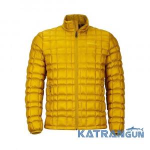 Демисезонная мужская куртка Marmot Featherless Jacket