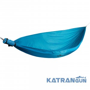 Гамак туристичний Sea To Summit Pro Hammock Single
