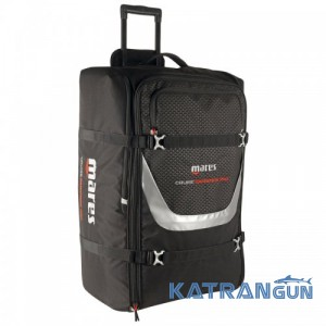Сумка MARES CRUISE BACKPACK PRO NEW