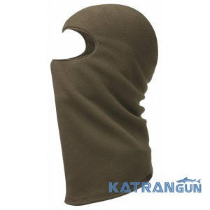 Балаклава з мікрофібри Buff Polar Balaclava military