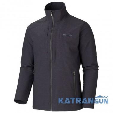 Демисезонная куртка мужская Marmot E Line Jacket