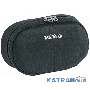 Навесной карман на рюкзак Tatonka Strap Case