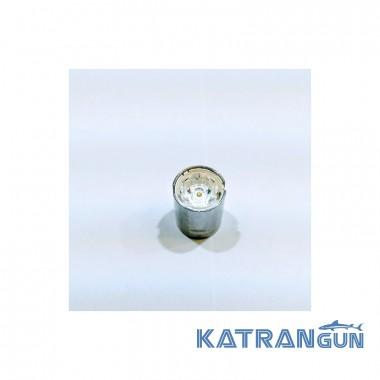 Відбивач для ліхтаря Darkbuster LED-5R