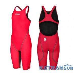 Стартові костюми для плавання