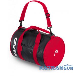Спортивна сумка для басейну Head Daily Bag 16