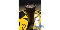Бог света фонарь HunterProLight-4 V3 (4550Lm)