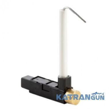 Пьезоэлемент для газовой горелки Jetboil PCS/GCS Igniter Maintenance Kit