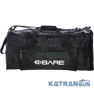 Сумка для снаряжения Bare Duffle Bag