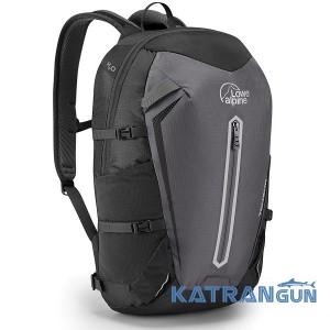 Легкий рюкзак Lowe Alpine Tensor 20