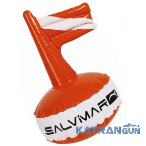 Cферический буй для плавания Salvimar