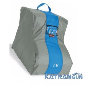 Чехол для обуви Tatonka Trekking Shoe Bag