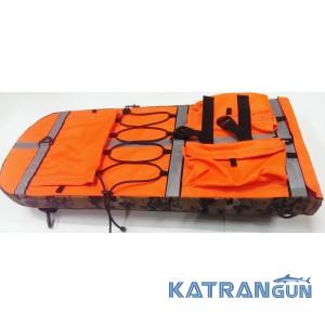 Буй подводного охотника Kalkan One Hunter