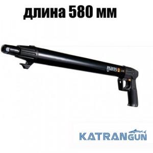 Пневматическое подводное ружье Mares Jet 58 см
