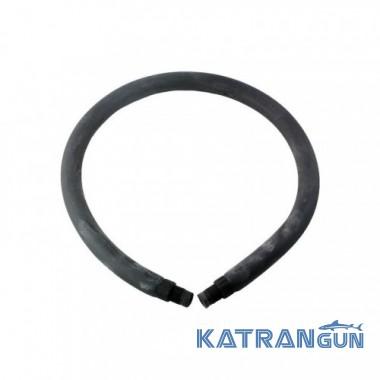 Арбалетные тяги кольцевые Beuchat, диаметр 13 мм, длина 22 см; для основания 350