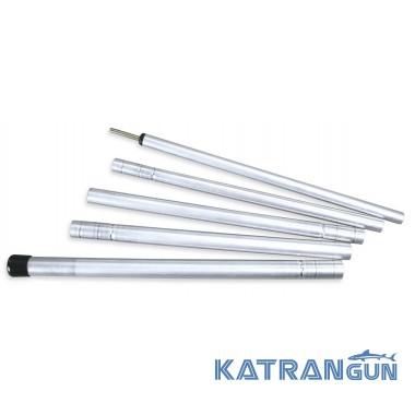Стойка для тента Tatonka Tarp-Stange 160 см