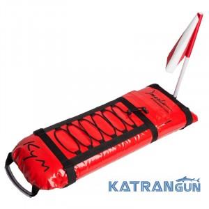 Буй подводного охотника Marlin Kum