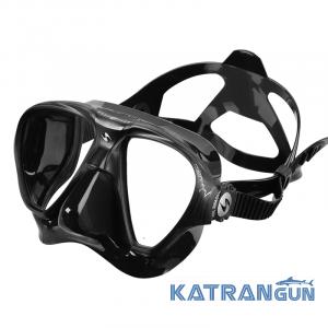 Маска для подводной охоты AquaLung Impression