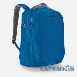 Рюкзак для міста Lowe Alpine Magma 28