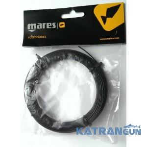 Монолинь для подводной охоты Mares 1.5 мм