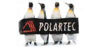 Polartec®, Power Stretch®, SoftShell®:- кто это !?