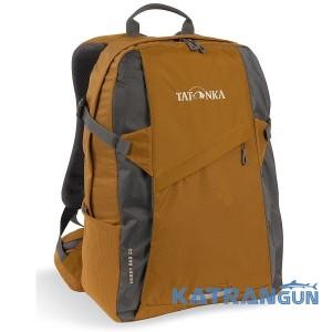 Міський рюкзак Tatonka Husky bag 22