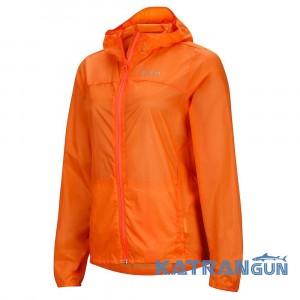 Женская ветровка Marmot Women's Air Lite Jacket