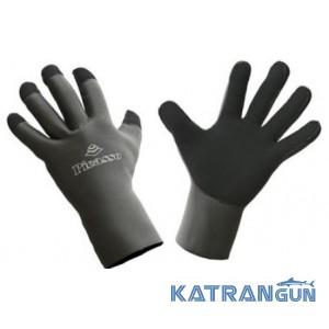 Перчатки для подводной охоты Picasso Ultimate Skin 3 мм