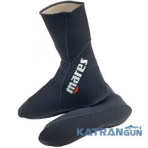 Носки для дайвинга Mares CLASSIK 3 mm