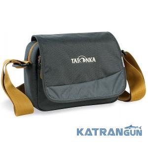 Міська сумка через плече Tatonka Cavalier