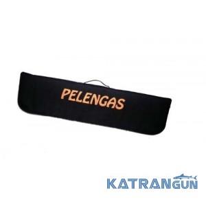 Чехол для пневматических подводных ружей Pelengas 45