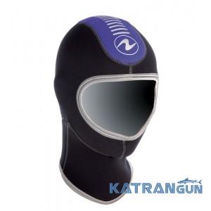 Шлем женский Aqua Lung к гидрокостюму Bali 3 мм
