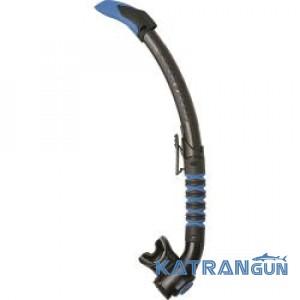 Трубка с клапаном AquaLung Aquilon