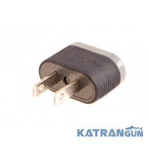 Перехідник для розетки Sea To Summit Travel Adaptor USA/Canada/Japan