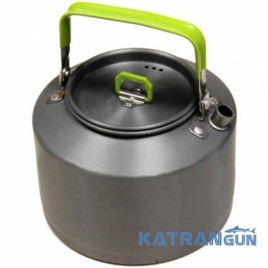 Чайник для туризма Pinguin Kettle L