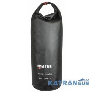 Гермосумка Mares DRY BAG 75L