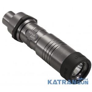 Подводный фонарь для дайвинга Scubapro Nova Light 220