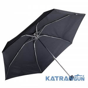 Компактный зонтик Sea to Summit Pocket Umbrella