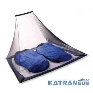 Противомоскитная сетка Sea To Summit Mosquito Net Double Permethrin c антимоскитной пропиткой