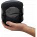 Спальный мешок с пуховым утеплителем Sea To Summit Micro MCIII Reg
