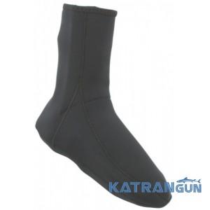 Шкарпетки для дайвінгу Bare Neo 2 мм