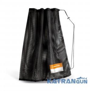 Сумка мешок Head Mesh Bag