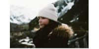 Пуховики outdoor marmot - що до чого