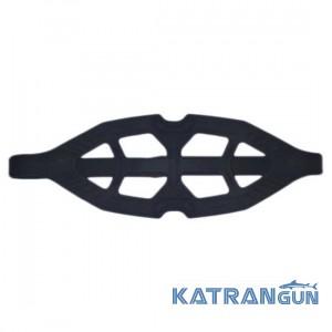 Ремешок к маске Omer UP-M1 Aqua Silicone mask strap
