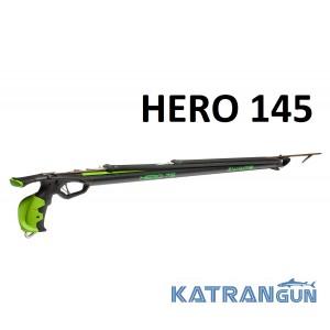 Арбалет Salvimar Hero 145