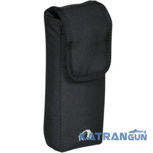 Чехол для телефона Tatonka Mobile Case