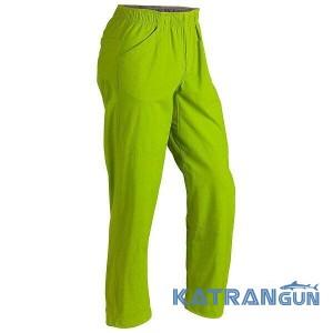 Штани чоловічі скелелазні Marmot Mono Pant Short