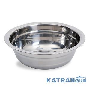 Глубокая тарелка Tatonka Deep Bowl